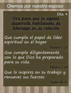 http://hechoencasabyoli.blogspot.com/2014/06/5-dias-de-oracion-por-nuestro-esposo_17.html