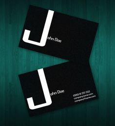 Vinyl dj business card business card design pinterest dj 35 quality business card design templates for free flashek Image collections