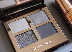 charlotte tilbury rock chick shadow palette