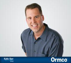 Pregunte a su ortodoncista por los brackets del Sistema Damon.