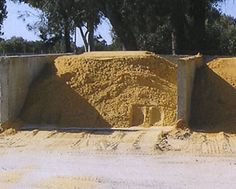 At Oakfire, we supply Sawdust, #Mulch, and Firewood in large quantities to all our customers in Western Australia. Visit us at: