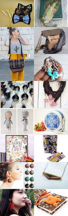 09_04 by Dasha Shevchenko on Etsy--Pinned with TreasuryPin.com
