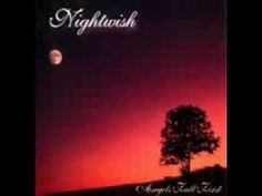 Nightwish - Once Upon a Troubadour