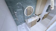 3d Design, Bathroom Lighting, Mirror, Furniture, Home Decor, Bathroom Light Fittings, Bathroom Vanity Lighting, Decoration Home, Room Decor