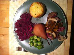 Tineke's winter creatie Drink, Chicken, Meat, Winter, Food, Winter Time, Beverage, Essen, Meals