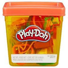 Play-Doh Fun Tub : Target