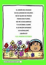 ESOS LOCOS BAJITOS DE INFANTIL: Ideas Para, Image Search, Preschool, Comics, Google, Frases, Poems For Children, Short Poems For Kids, Nursery Rhymes Preschool