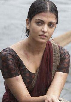 Aishwarya Rai Without Makeup | aishwarya rai without makeup,bollywood actress images,latest bollywood ...