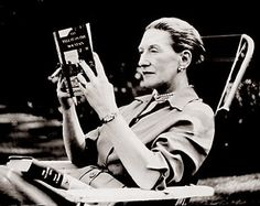 elizabeth bowen the last september
