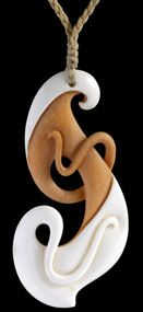 Bone Art Place - Featured Bone Carvings Artists Index