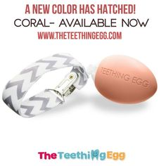 39 Best The Teething Egg Images Teething Egg Teething Remedies Baby