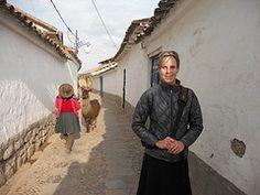 Volunteers in Peru Cusco Medical Programs https://www.abroaderview.org #Peru #Cusco #medical #abroaderview #