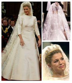 maxima zorreguieta wedding - Google zoeken