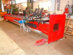 #Column & #boom #welding manipulators are available in all sizes in #Pyramidweld.com...http://goo.gl/52Bf0V