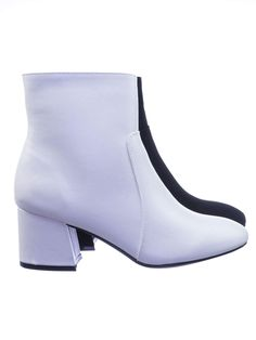 Aquapillar Plain Block Heel Ankle Bootie Pump w Side Zipper Closure *** Nice of you to have dropped by to see the image. (This is our affiliate link) Shoes Boots Ankle, Ankle Booties, Women's Shoes, Shoe Storage Ottoman, Open Toe Booties, Mid Calf Boots, Block Heels, Booty, Pumps