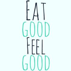 About Food Quotes (Checkout our official website for the full story) Lunch Quotes, Dessert Quotes, Food Captions, Foodie Quotes, Baking Quotes, Healthy Quotes, Paleo Quotes, Motivational Quotes, Inspirational Quotes