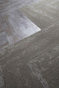 Home Depot Carpet Runners Vinyl Product Best Carpet, Diy Carpet, Modern Carpet, Rugs On Carpet, Wall Carpet, Plush Carpet, Mohawk Carpet Tiles, Carpets, Basement Carpet