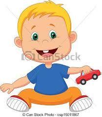 Resultado de imagen de ilustracion coche