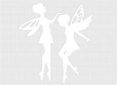 Snowflake-Fairies-White.png (3508×2552)