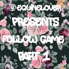 Help Me Reach 2.5k By Starting My 1st Follow Game We are so excited to be hosting our very first tri-weekday follow game!! Our goal is to reach 2.5k within three days! Please help my mom and I reach 2.5k!! Please tag all you posh friends, share the post, follow everyone who likes it, and share three items from closet! I will return the favor!! We love spreading Posh Love!! Show us some affection!!! Michael Kors Bags