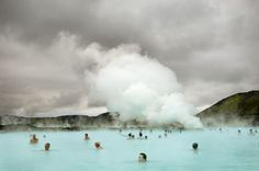 30 Fantastic Photos Of Iceland's Rugged Landscapes Read more at http://all-that-is-interesting.com/iceland-rugged-landscape-photos#mJA2E66XJh64Zguh.99