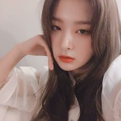 very pretty kang seulgi Kpop Girl Groups, Korean Girl Groups, Kpop Girls, Seulgi Instagram, Peek A Boo, Kang Seulgi, Red Velvet Seulgi, Red Velvet Joy, Kim Yerim