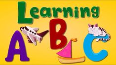 Numbers For Kids, Abc For Kids, Kids Board, Kids Learning