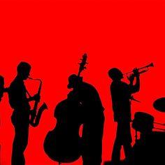 latin jazz