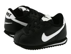Nike Little Cortez 07 Infant/Toddler // Boys Shoes ; Boys Infants and Toddlers for Kids