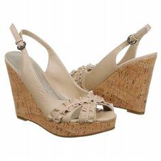 Hot Kiss Paula Shoes Price: $49.99