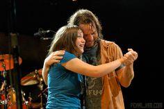 Pearl Jam - 06.27.2008 - Hartford, CT - 8 by Pearl Jam Official, via Flickr