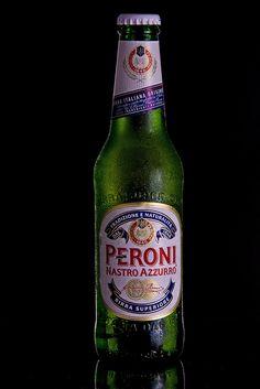 My favorite Italian beer