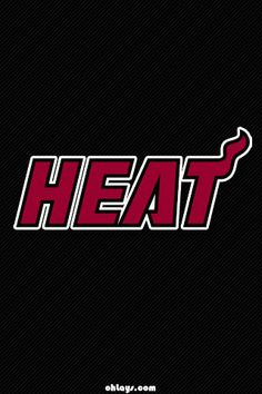 MIAMI HEAT ARE THE 2012 NBA CHAMPIONS <3 Sounds so good ! lol