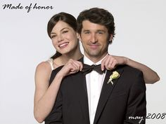made of honor full movie 2008