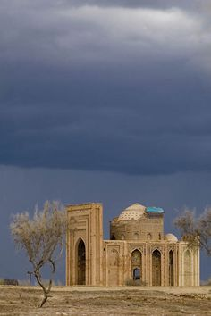 Ashkhabad is the capital of Turkmenistan, situated between the Kara Kum desert and the Kopet Dag mountain range.