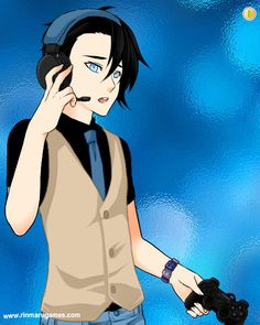 Armin Listens Dubstep by ITZELDRAG108