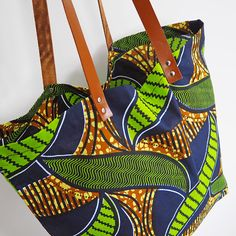 Diy Bags Purses, Small Bags, Handicraft, Bag Making, African Fashion, Handbags, Tote Bag, Jeans, Afro