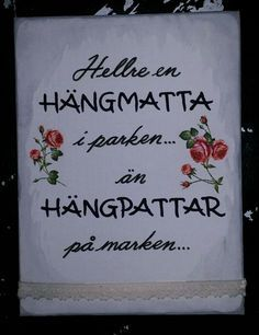 Fräcka ord! Gift Quotes, Me Quotes, Qoutes, Funny Quotes, One Liner, Weird Pictures, Great Words, Funny Art, Funny Signs