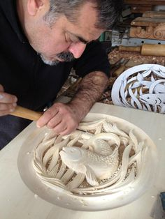 bas relief carving                                                                                                                                                                                 More