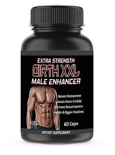 Improve Blood Circulation To The Penis Promoting Bigger, Harder, Stronger Penis. Boost Sexual Energy & Stamina. If needed a second dosage may be taken 45 minutes before intercourse if a 3-4. hour period has passed from the first dose. Male Enlargement, Female Hormones, Turmeric Curcumin, Improve Blood Circulation, Weight Loss Supplements, Pills, How To Stay Healthy, Gain, Herbalism