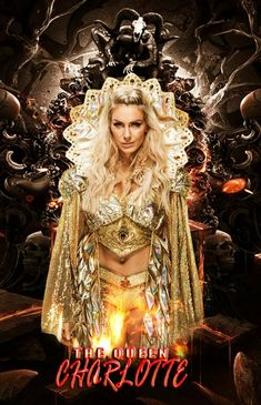 Get ready for her Carmella she's coming back with vengeance! Wrestling Superstars, Wrestling Divas, Women's Wrestling, Wwe Total Divas, Wwe Divas, Charlotte Flair Wwe, Dana Brooke, Wwe Pictures, Wwe Women's Division