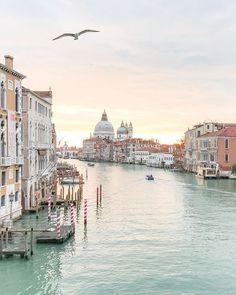 Venice Travel, Italy Travel, Travel Europe, India Travel, Travel Usa, Beach Travel, Travel Abroad, Travel Vlog, Free Travel