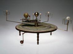Google Image Result for http://www.marinersmuseum.org/sites/default/files/images/orrery.jpg
