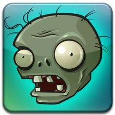 Amazon.com: Plants vs. Zombies (Kindle Fire Edition): Appstore for Android