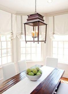 Munger Interiors - traditional - Family Room - Houston - Munger Interiors