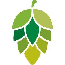 hop beer - Google Search