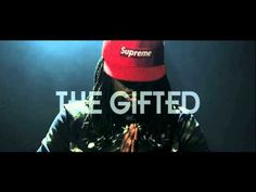 Wale | The Gifted | Album Trailer