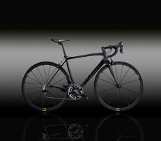 That's a bike!! Say hello to the new #Wilier #Zero7 : 799 grs of beautyyyyyy