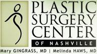 Tummy Tuck Surgery - Plastic Surgery Center, Nashville, TN