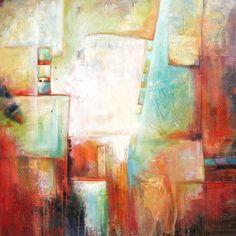 Karen Hale art - Pesquisa Google